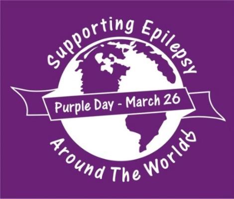 Purple-Day-picture