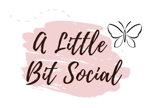 A Little Bit Social